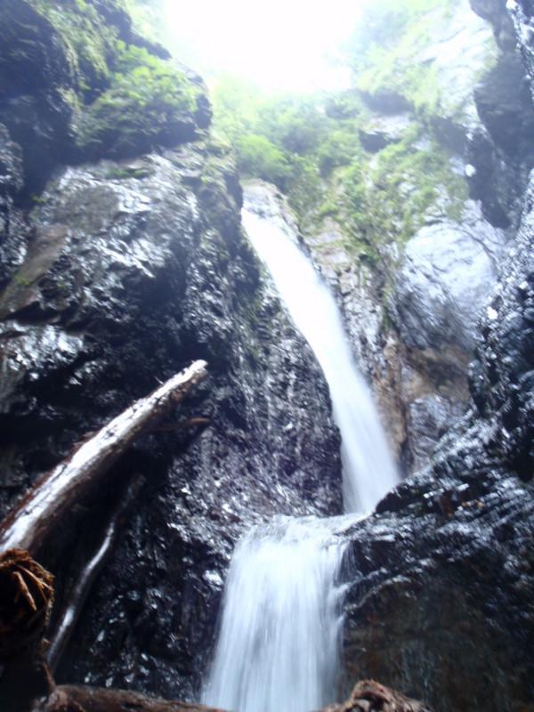 f:id:toyama-rouzan:20110808201720j:image:w300