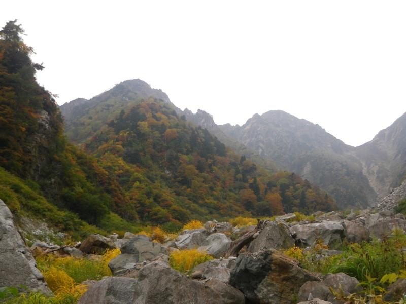 f:id:toyama-rouzan:20111014231201j:image:w300