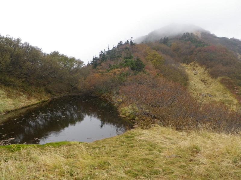 f:id:toyama-rouzan:20111014231212j:image:w300