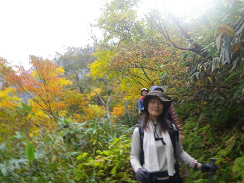f:id:toyama-rouzan:20111017193745j:image:w200
