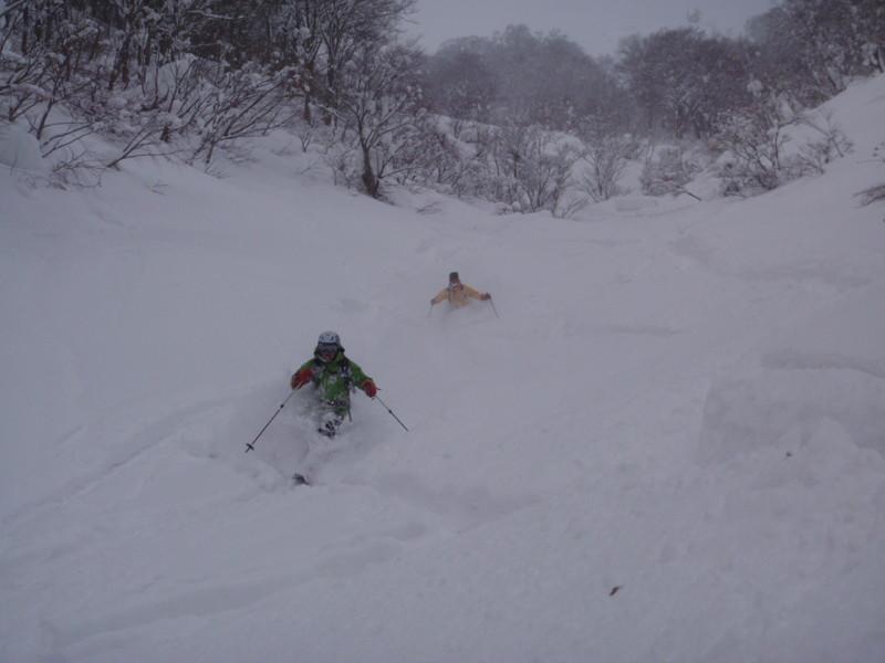 f:id:toyama-rouzan:20111231225508j:image:w300