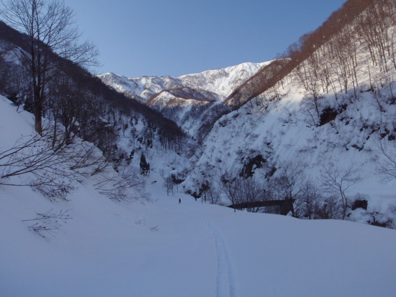 f:id:toyama-rouzan:20120123212050j:image:w300