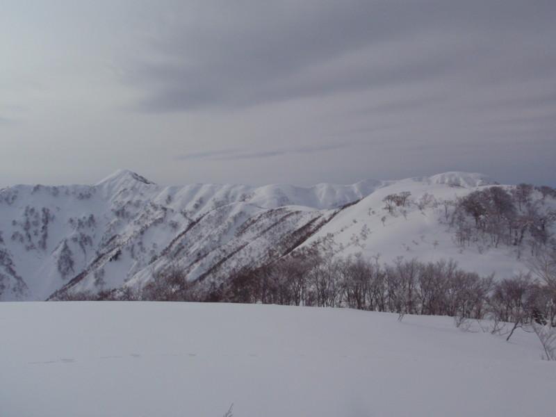 f:id:toyama-rouzan:20120123212830j:image:w300