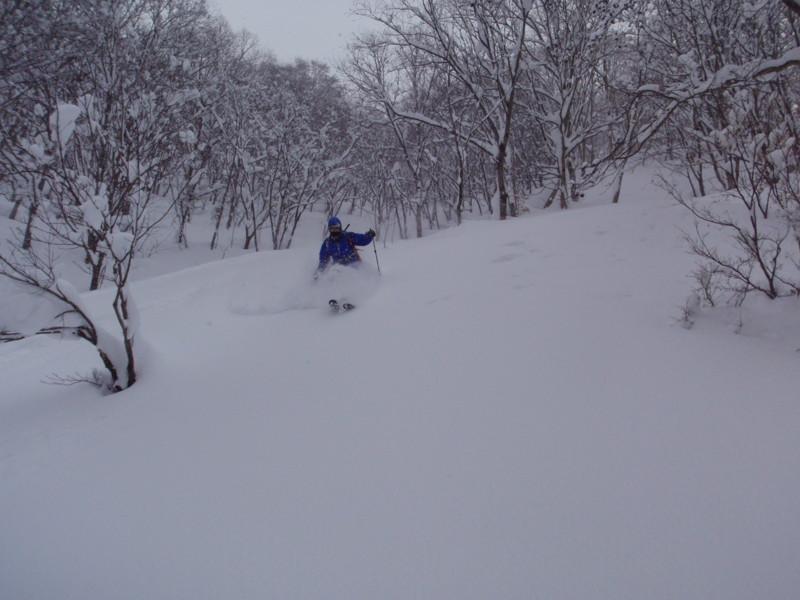 f:id:toyama-rouzan:20120131043205j:image:w300