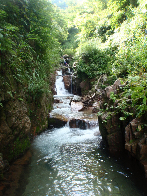 f:id:toyama-rouzan:20120917111348j:image:w300
