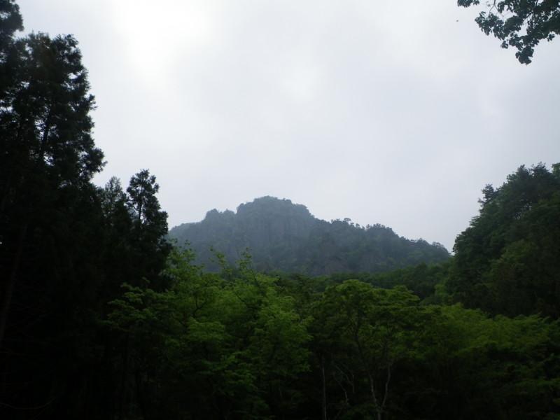 f:id:toyama-rouzan:20130516214935j:image:w300