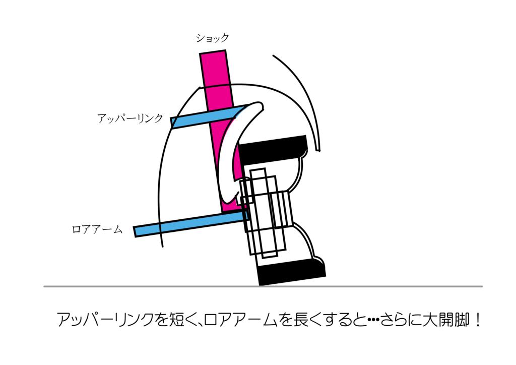 f:id:toyamaBNR32:20170126152922j:plain