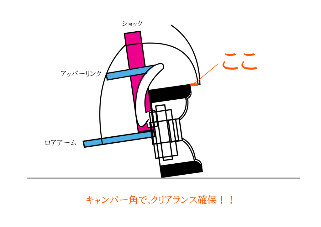 f:id:toyamaBNR32:20170131140136j:plain