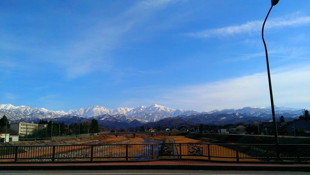 f:id:toyama_kito:20161229193232j:plain