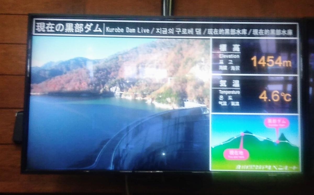 f:id:toyamayama:20191102181527j:plain