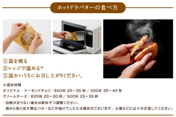 f:id:toyamayama:20200407121348j:plain