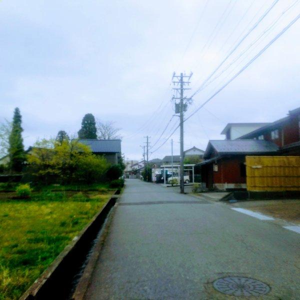 f:id:toyamayama:20200422034408j:plain