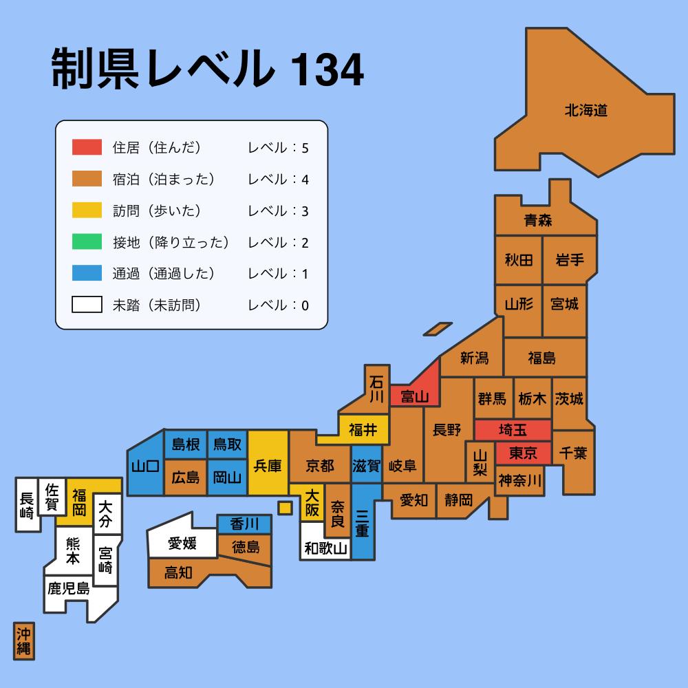 f:id:toyamayama:20200528172923p:plain