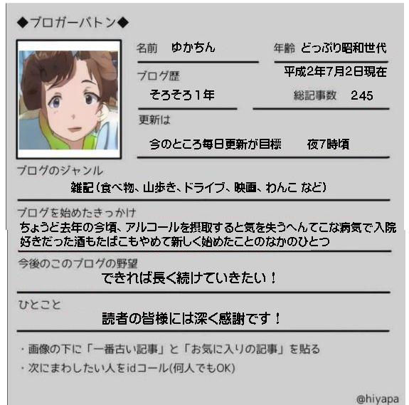 f:id:toyamayama:20200701120051j:plain