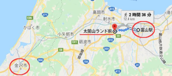 f:id:toyamayama:20200722122127j:plain