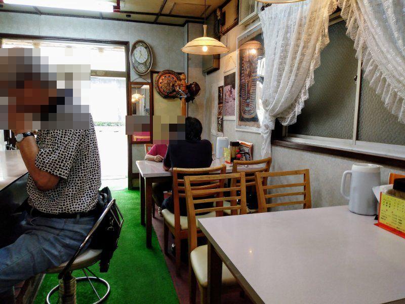 f:id:toyamayama:20200725090003j:plain