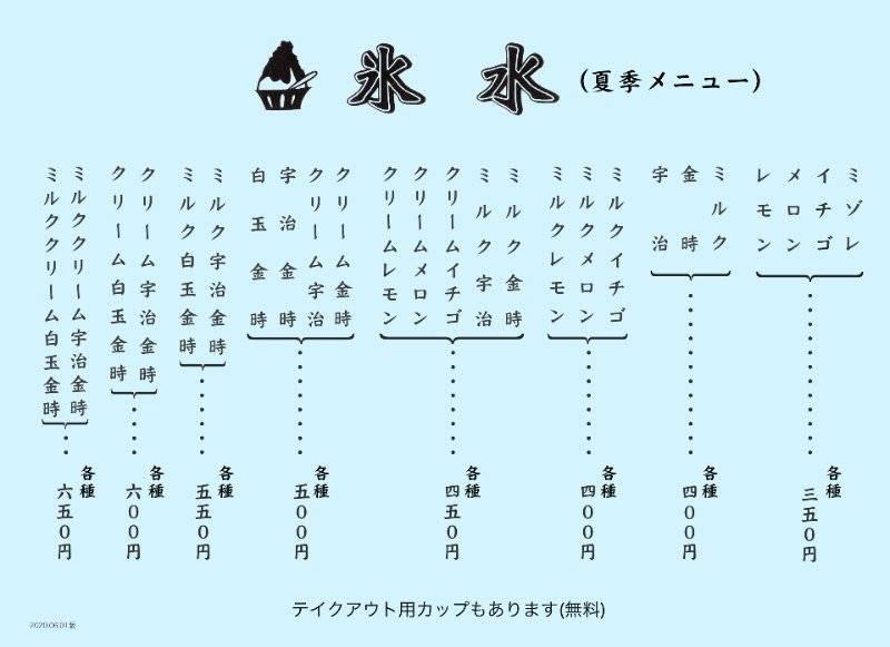 f:id:toyamayama:20200809035313j:plain