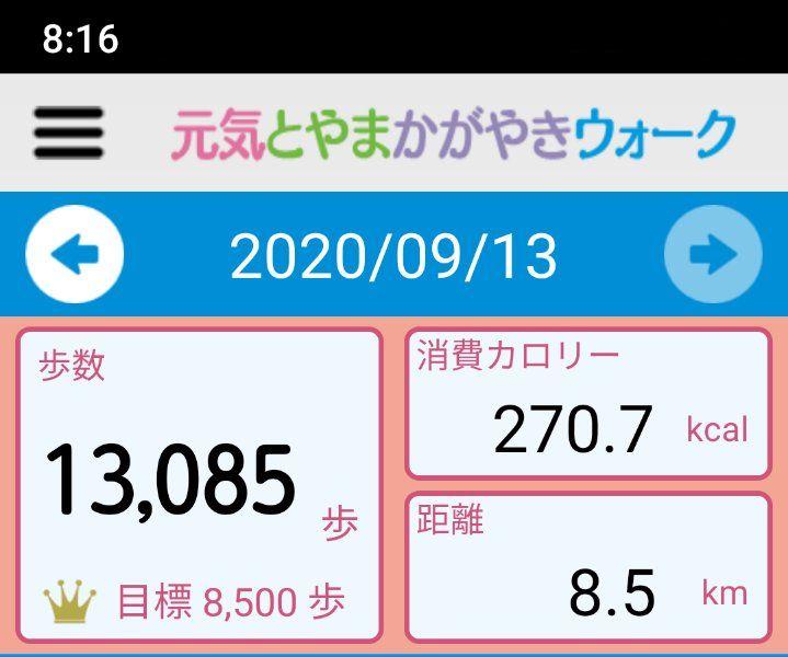 f:id:toyamayama:20200913085346j:plain