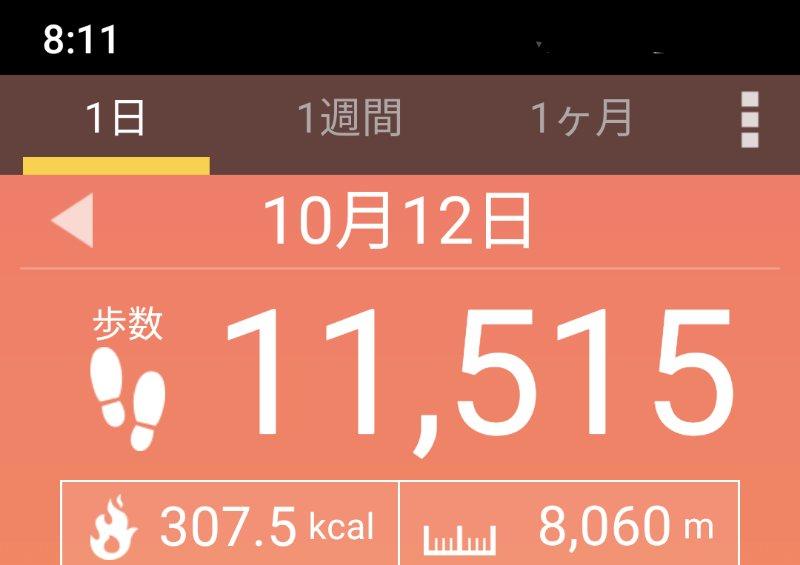f:id:toyamayama:20201012081417j:plain