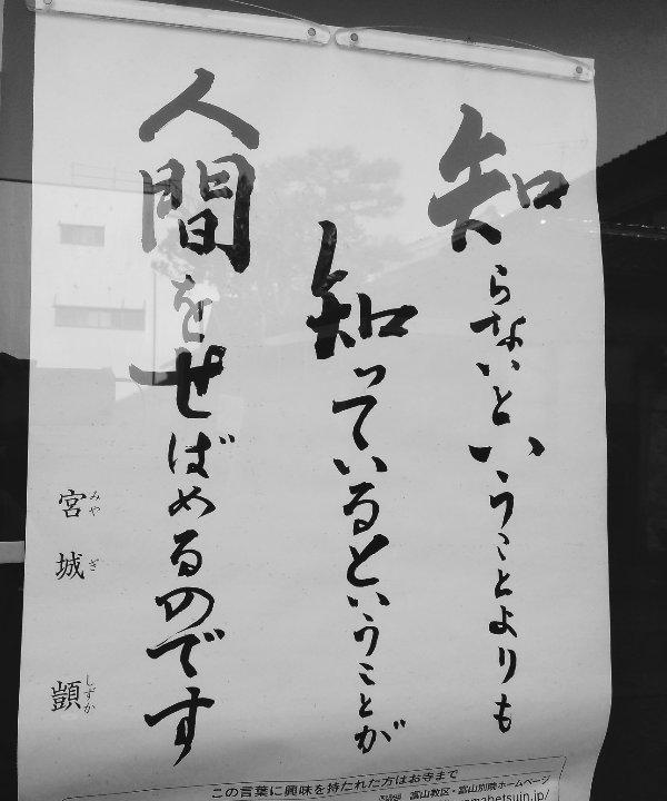 f:id:toyamayama:20201020082237j:plain