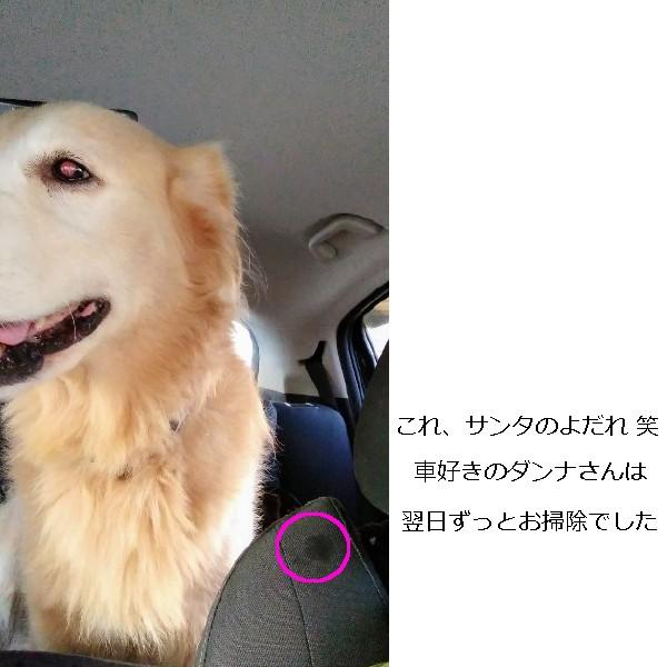 f:id:toyamayama:20201102091744j:plain