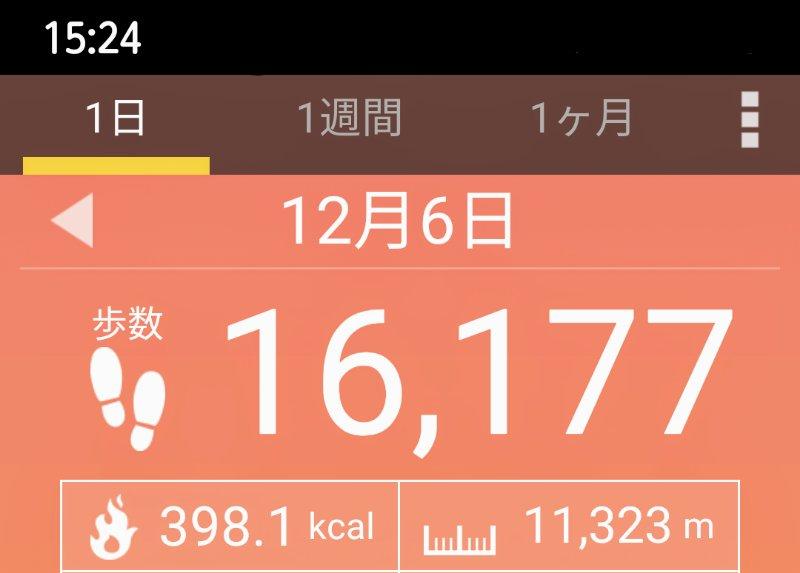 f:id:toyamayama:20201206160539j:plain