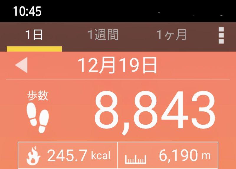 f:id:toyamayama:20201219104919j:plain