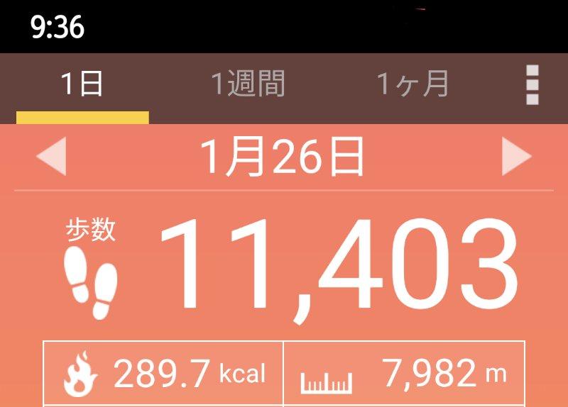 f:id:toyamayama:20210127093814j:plain