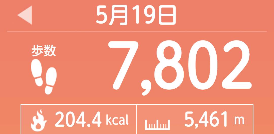 f:id:toyamayama:20210520043348p:plain