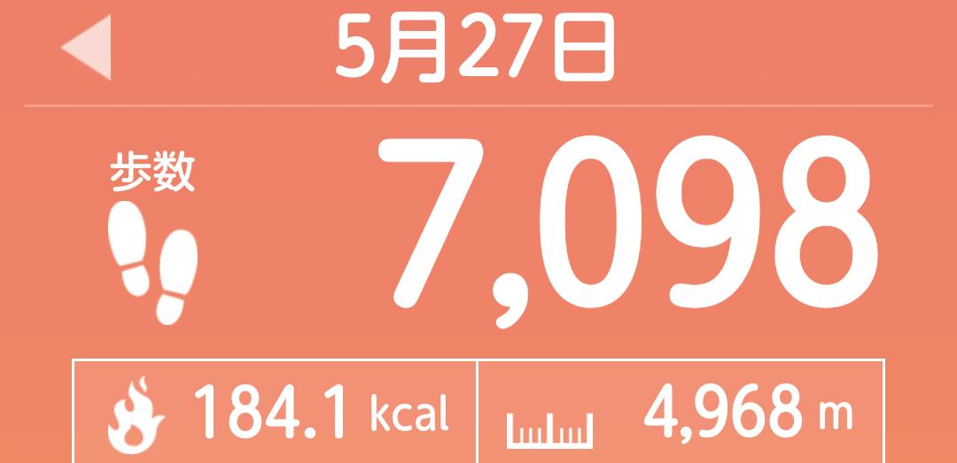 f:id:toyamayama:20210527155232p:plain