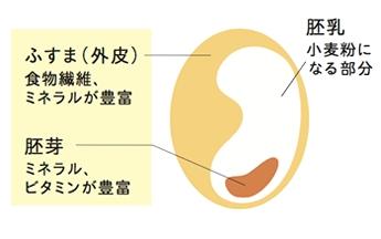 f:id:toyamayama:20210528042657j:plain