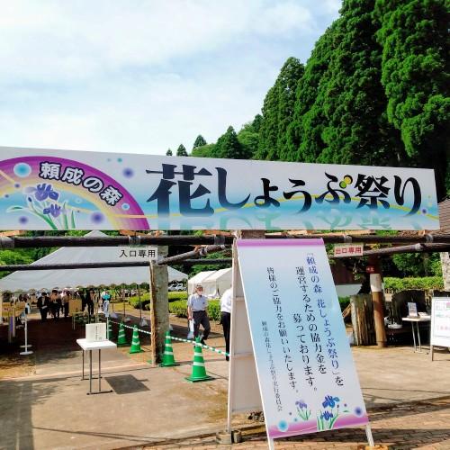 f:id:toyamayama:20210612041032j:plain