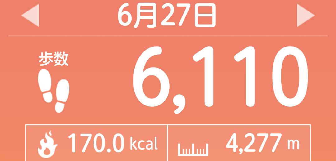 f:id:toyamayama:20210628011749p:plain