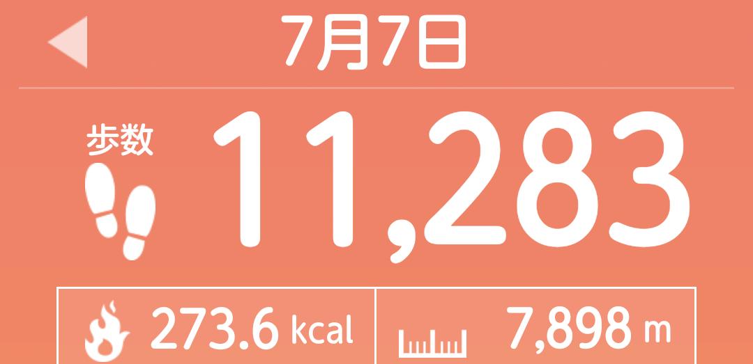 f:id:toyamayama:20210708045342p:plain
