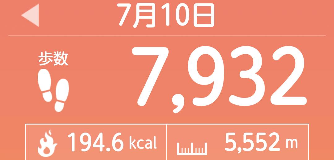f:id:toyamayama:20210710143616p:plain