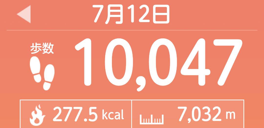 f:id:toyamayama:20210713032519p:plain