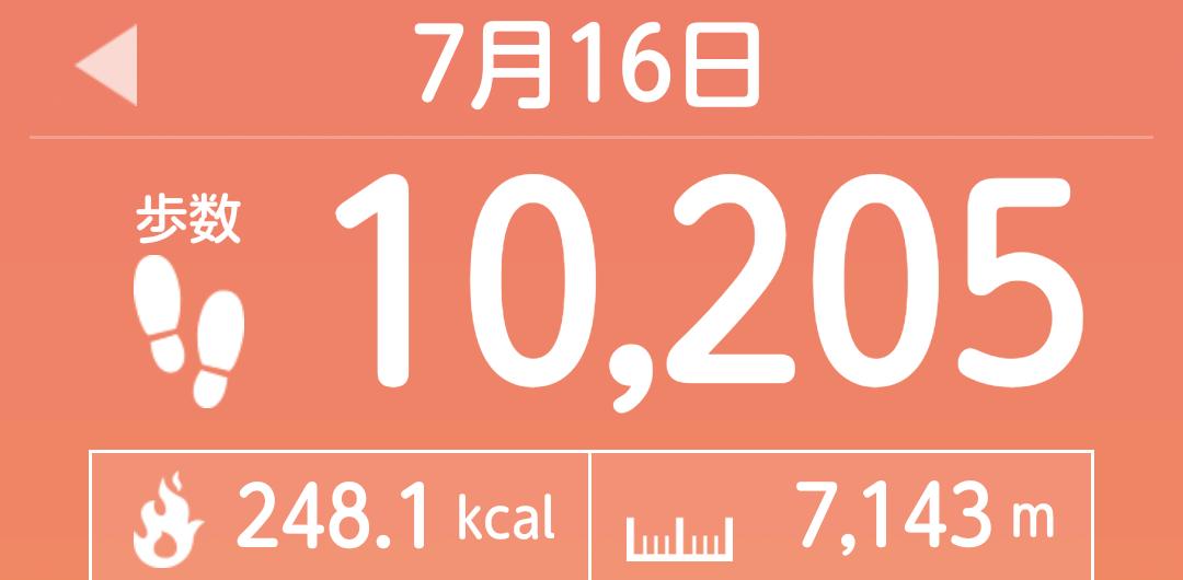 f:id:toyamayama:20210717044138p:plain
