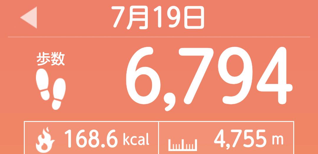 f:id:toyamayama:20210719140301p:plain