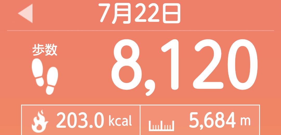 f:id:toyamayama:20210723041717p:plain