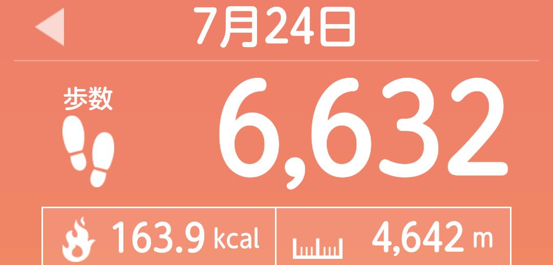 f:id:toyamayama:20210725031645p:plain