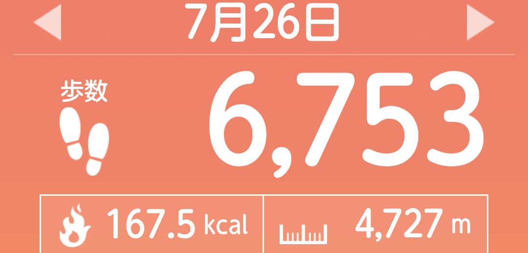 f:id:toyamayama:20210727030505p:plain