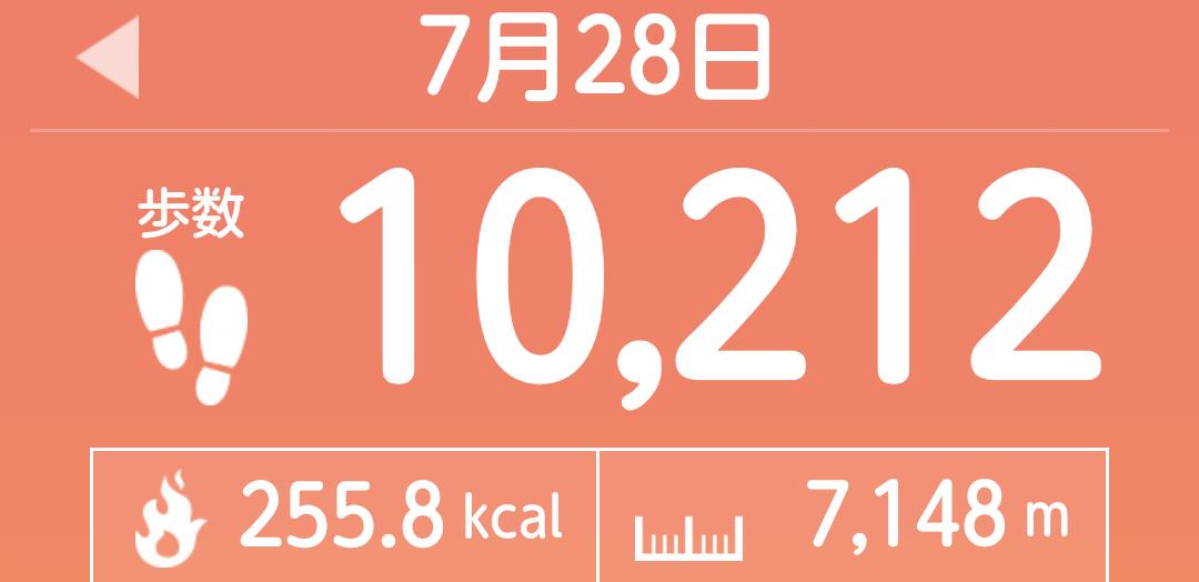 f:id:toyamayama:20210728155417p:plain
