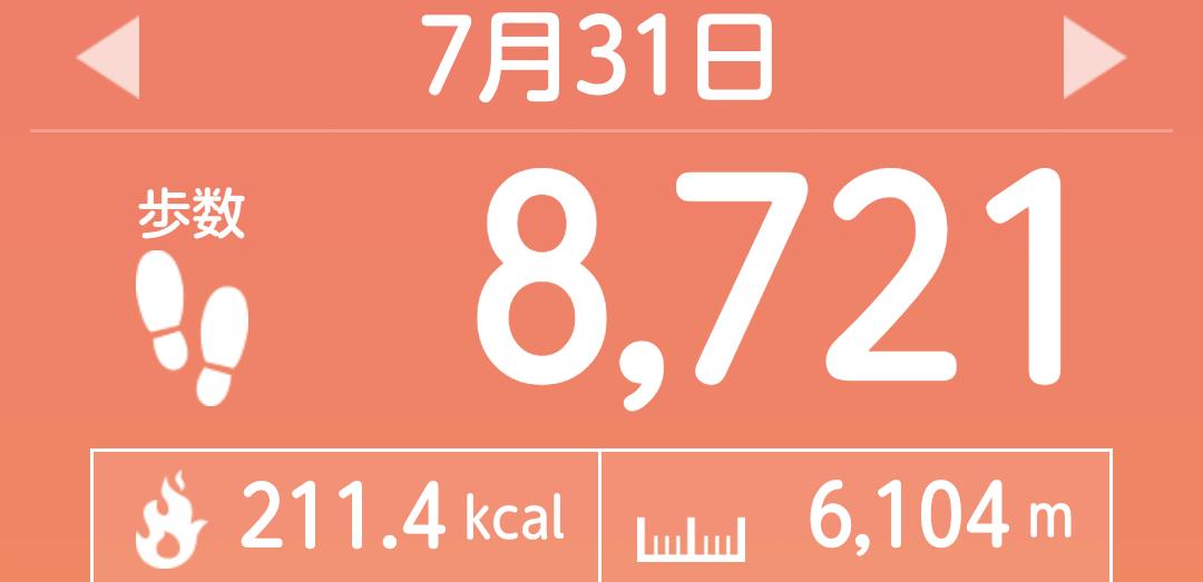 f:id:toyamayama:20210801032028p:plain