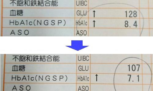 f:id:toyamayama:20210812092249j:plain