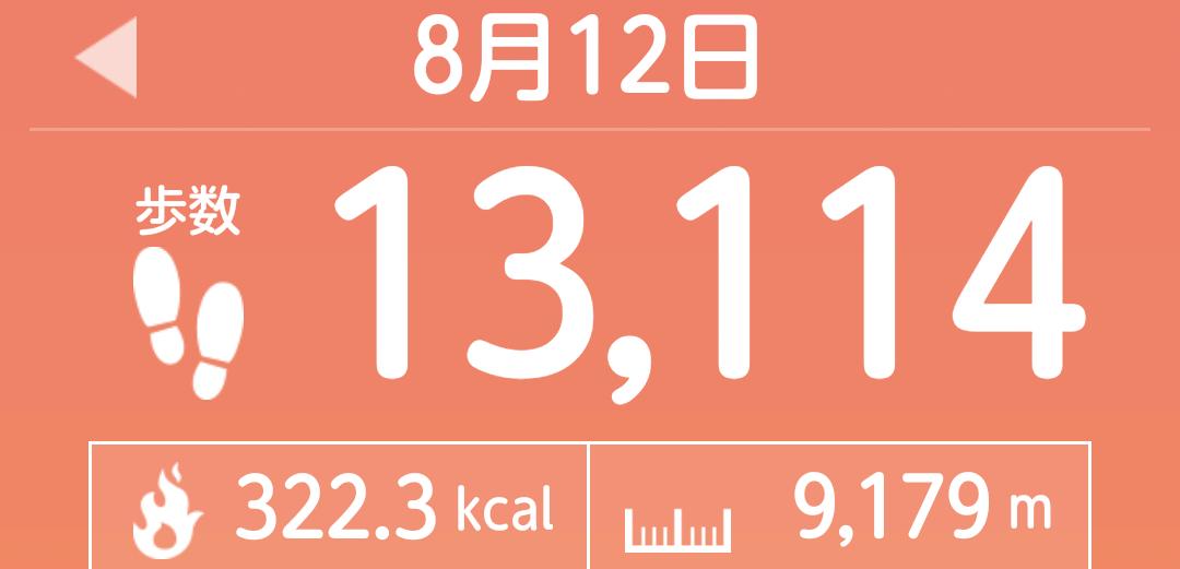 f:id:toyamayama:20210813032617p:plain