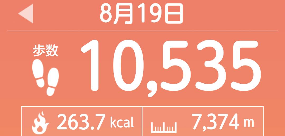 f:id:toyamayama:20210819142626p:plain