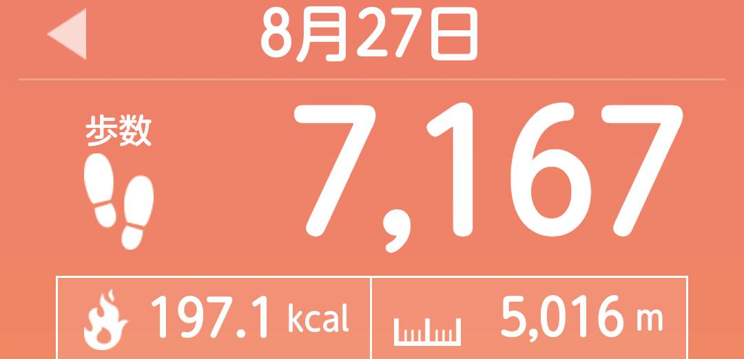 f:id:toyamayama:20210828034800p:plain