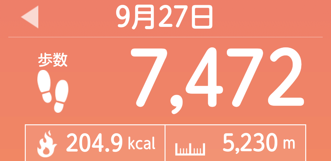 f:id:toyamayama:20210927161035p:plain