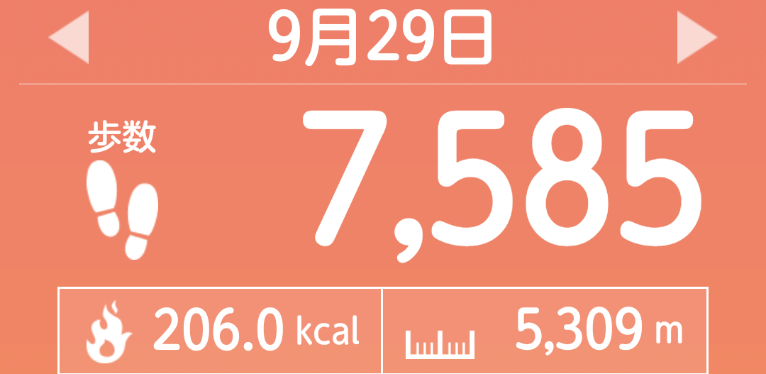 f:id:toyamayama:20210930145121p:plain