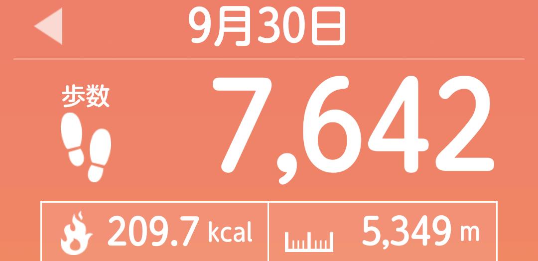 f:id:toyamayama:20210930152135p:plain
